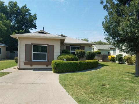 1420 W 24th St, Merced, CA 95340