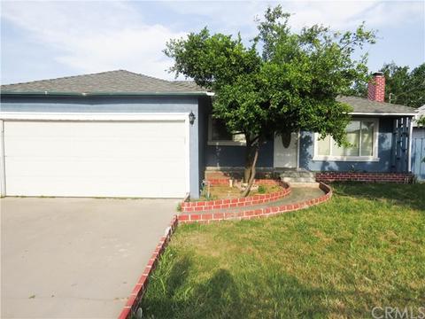 6770 California St, Winton, CA 95388