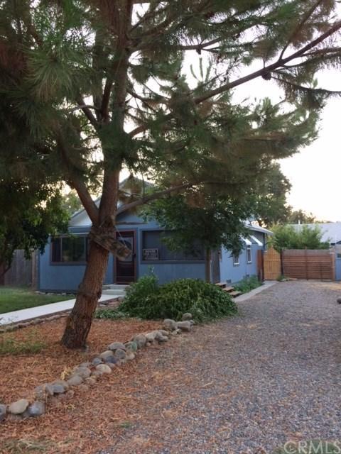 2456 Emma St, Snelling, CA 95369