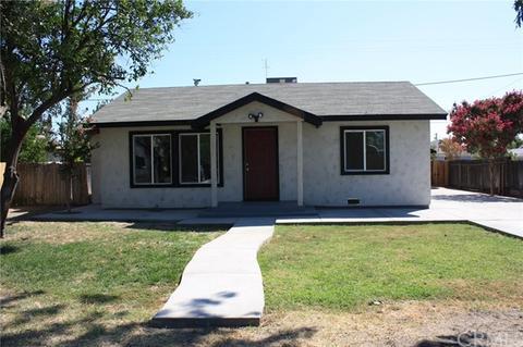 1100 Laurel Ave, Atwater, CA 95301