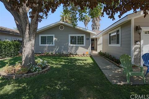 2764 Branco Ave, Merced, CA 95340