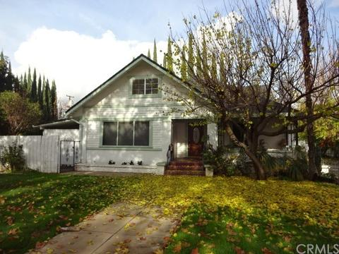 17 E Main St, Merced, CA 95340