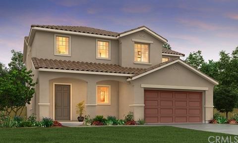 1618 Woodland Ct, Los Banos, CA 93635