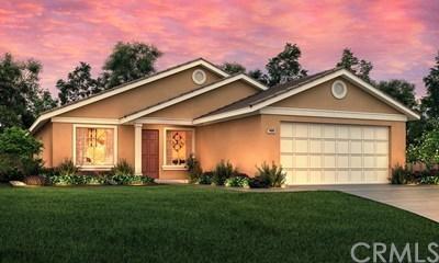 1367 Irvine Ct, Merced, CA 95348