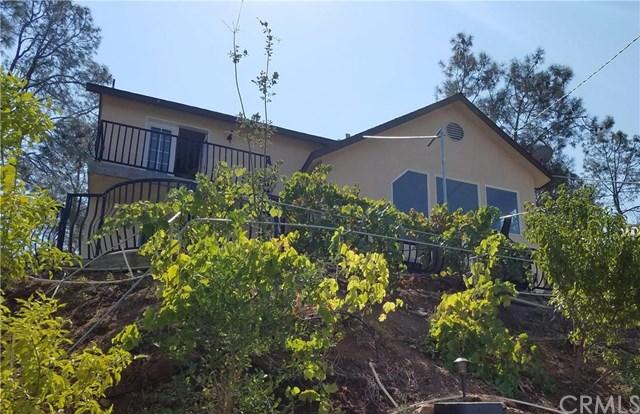 27398 Aqua Vista Road, Friant, CA 93626