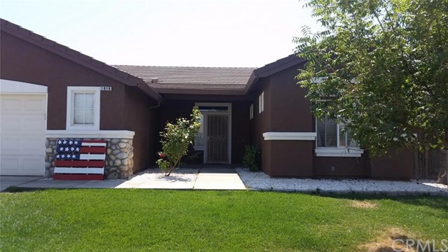 1818 White Pines Court, Atwater, CA 95301