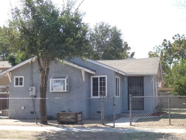2547 S Holloway Ave, Fresno, CA 93725