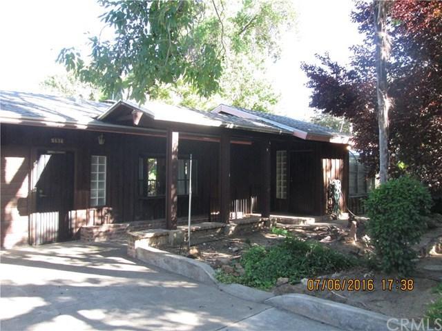 5536 N 7th St, Fresno, CA 93710