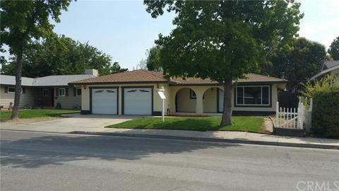 3442 Bautista Ct, Merced, CA 95348