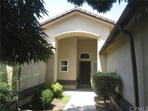 3785 Via De Oro, Madera, CA 93637