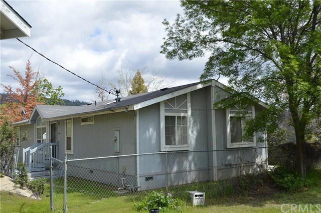 5438 Darrah Rd, Mariposa, CA 95338