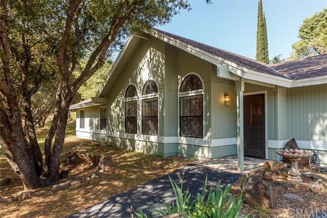 5112 Smith Rd, Mariposa, CA 95338