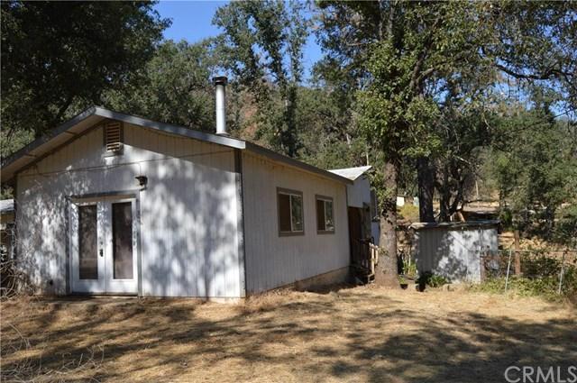 5070 Oak Rd, Midpines, CA 95345