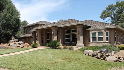 3063 Blue Oak Dr, Catheys Valley, CA 95306