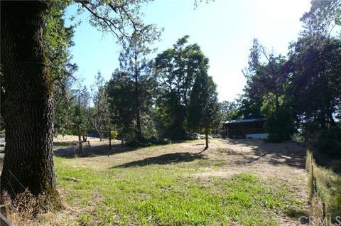 3629 Triangle Rd, Mariposa, CA 95338