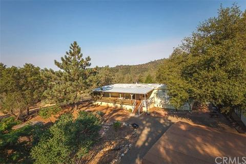 5630 French Camp Rd, Mariposa, CA 95338