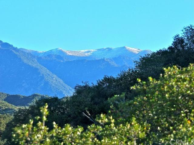 41120 Ute Trail, Cherry Valley, CA 92223