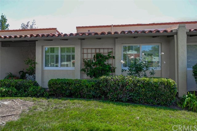 2231 Vista Huerta, Newport Beach, CA 92660