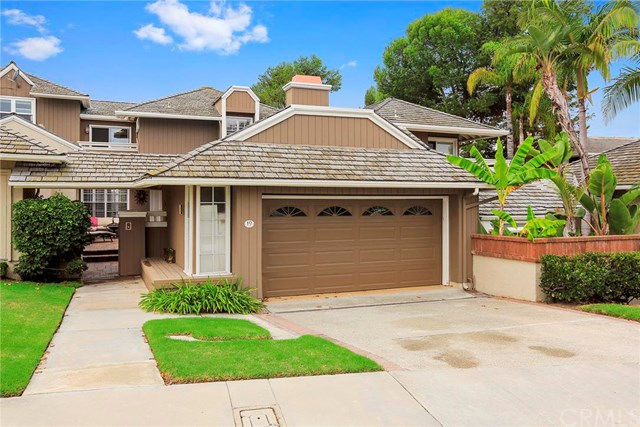19 Coventry, Newport Beach, CA 92660