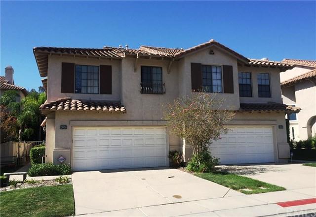 2026 San Diego Dr, Corona, CA 92882