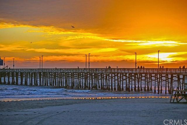 1914 W Oceanfront, Newport Beach, CA 92663