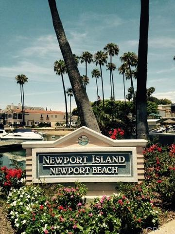 3809 Channel Pl, Newport Beach, CA 92663