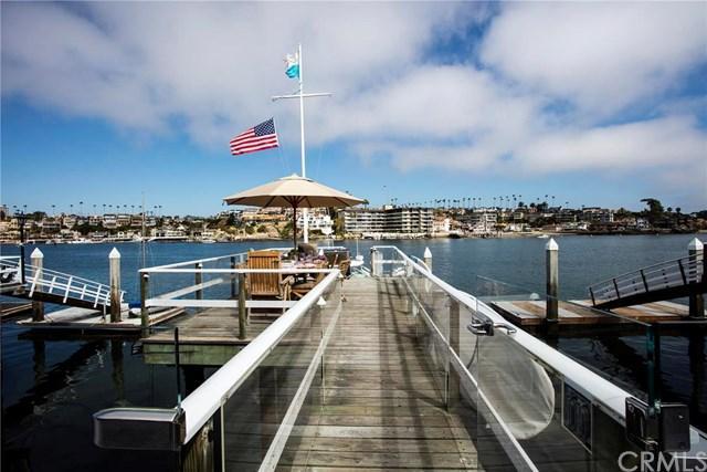 2254 Channel Rd, Newport Beach, CA 92661