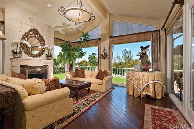 4 Rue Villars, Newport Beach, CA 92660