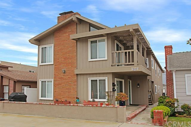 504 35th St, Newport Beach, CA 92663
