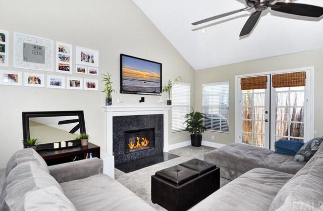 2563 Orange Avenue #E1, Costa Mesa, CA 92627