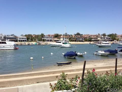 139 N Bay, Newport Beach, CA 92662