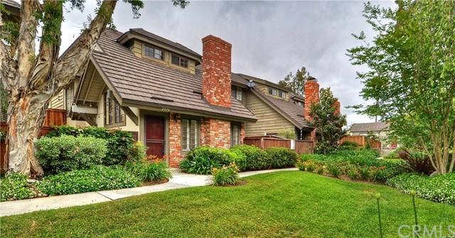 2434 Creswell Ln, Costa Mesa, CA 92627