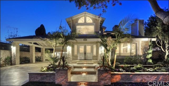 1318 Estelle Ln, Newport Beach, CA 92660