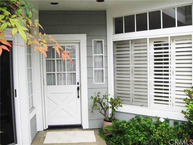 3620 Daffodil Avenue #31, Corona Del Mar, CA 92625