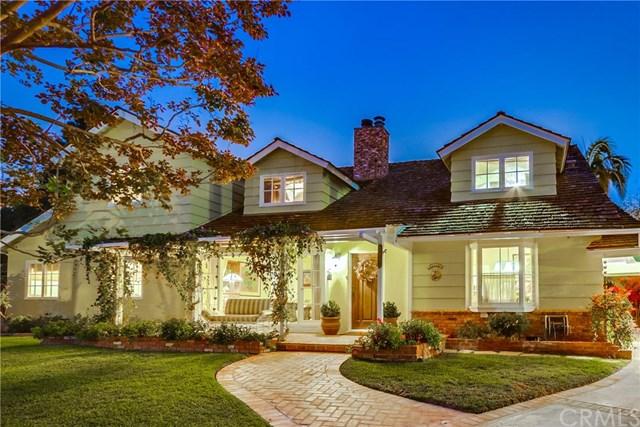350 Vista Baya, Newport Beach, CA 92660