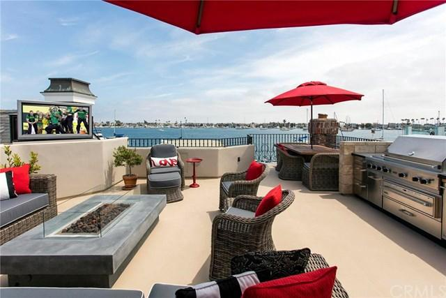 808 S Bay, Newport Beach, CA 92662