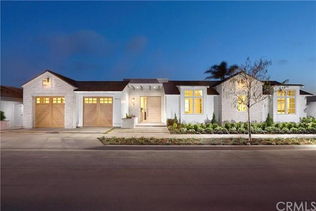 4533 Orrington Rd, Corona Del Mar, CA 92625
