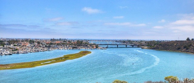 55 Cape Andover, Newport Beach, CA 92660