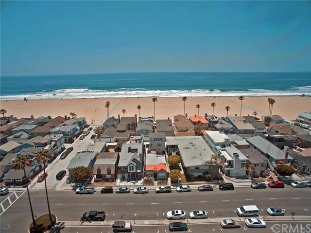 1113 W Balboa Blvd, Newport Beach, CA 92661