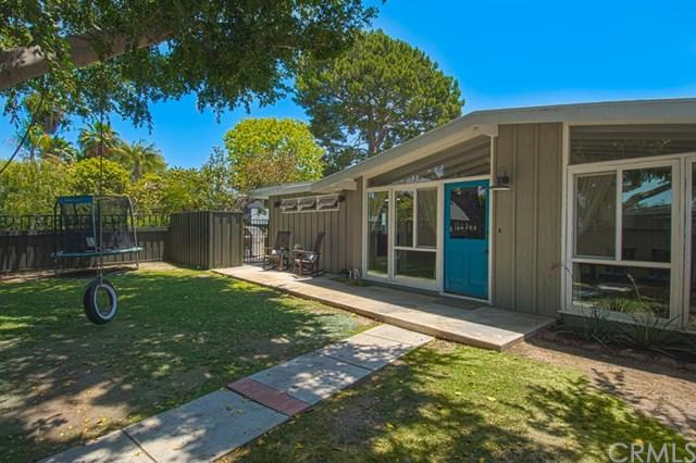 1954 Fullerton Ave, Costa Mesa, CA 92627