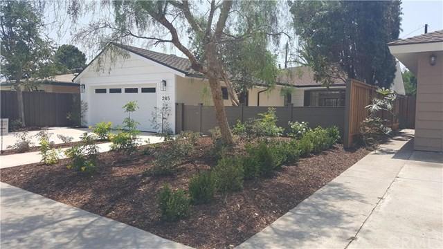 245 Virginia Pl, Costa Mesa, CA 92627