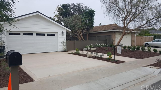 245 Virginia Place, Costa Mesa, CA 92627
