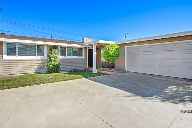 2554 Carnegie Avenue, Costa Mesa, CA 92626