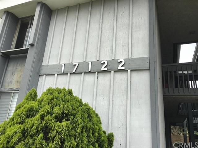 17122 Pacific Coast #202, Huntington Beach, CA 92649