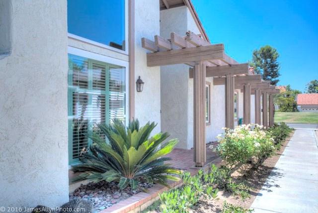 17 Redwood Tree Lane, Irvine, CA 92612