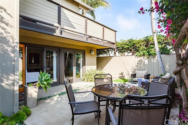 305 Lugonia St, Newport Beach, CA 92663