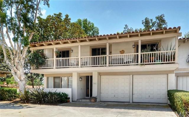 560 Glorieta, Newport Beach, CA 92660