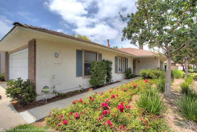 8 Camphor, Irvine, CA 92612