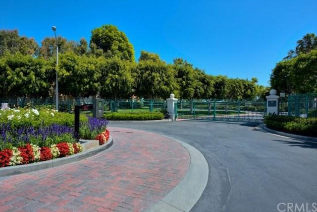 172 Villa Point, Newport Beach, CA 92660