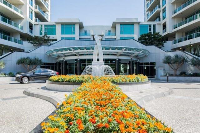 3141 Michelson Drive #507, Irvine, CA 92612